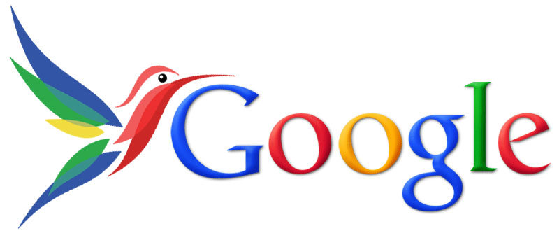 google hummingbird optimisation seo