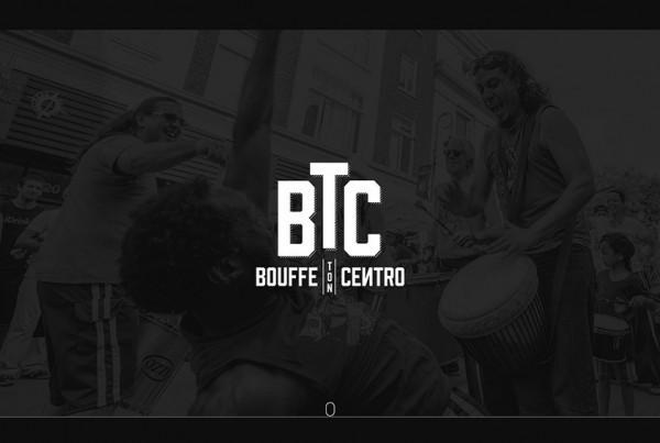 Bouffe ton Centro Festival Sherbrooke