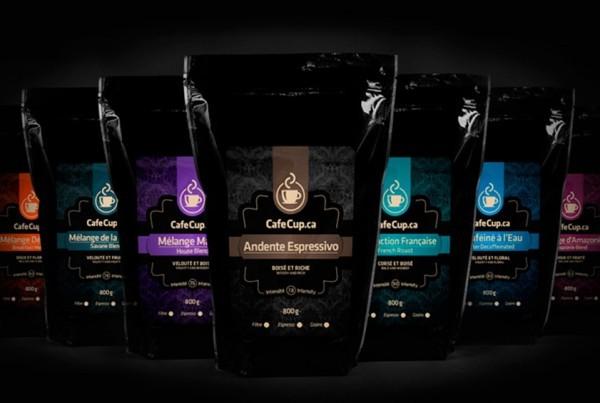 Livraison café en ligne cafe cup à vendre