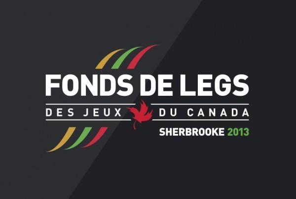 fonds de legs des jeux du Canada