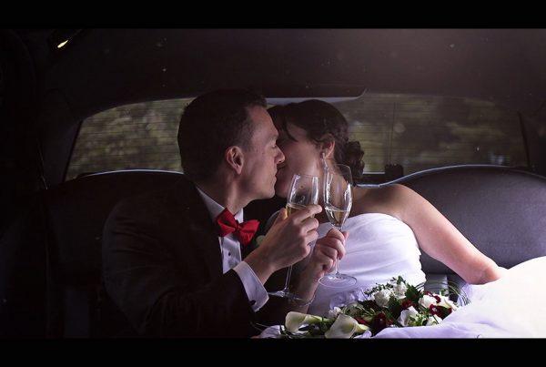 service vidéo mariage sherbrooke magog Orford