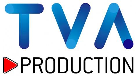 TVA Production