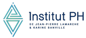 Institut Ph logo institutph