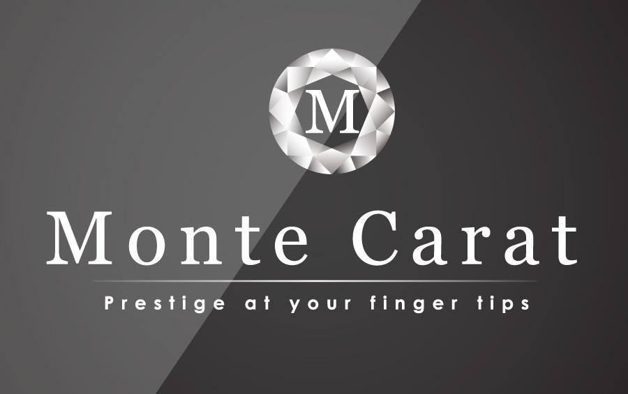 Monte Carat Jostens | Projet design