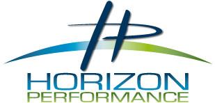 horizon performance clinique physiothérapie sherbrooke