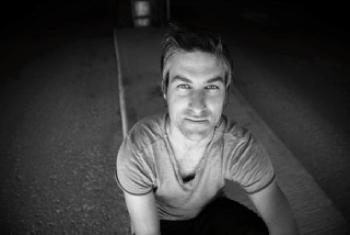 Nicolas Roy réalisateur sherbrooke