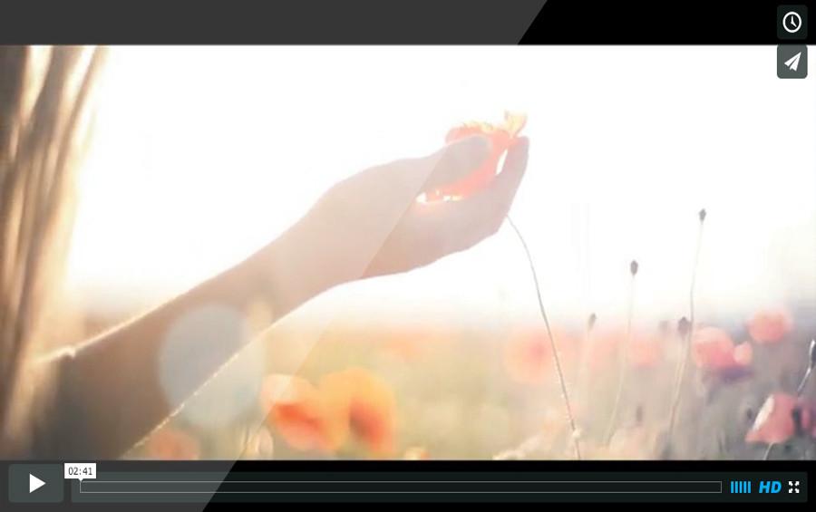 Hommage Rues Principales | Vidéo