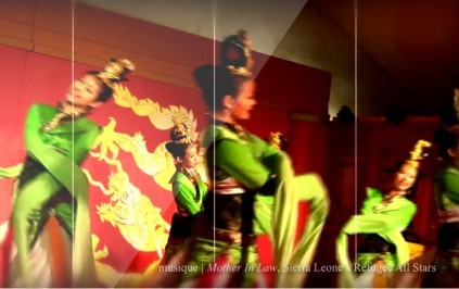 festival traditions du monde sherbrooke