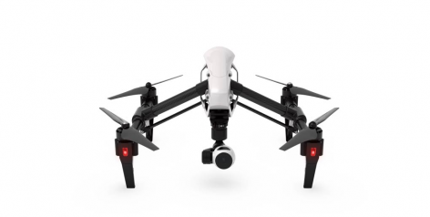 tournage drone sherbrooke service
