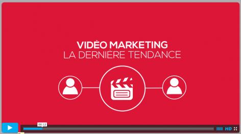 video marketing sherbrooke spécialiste