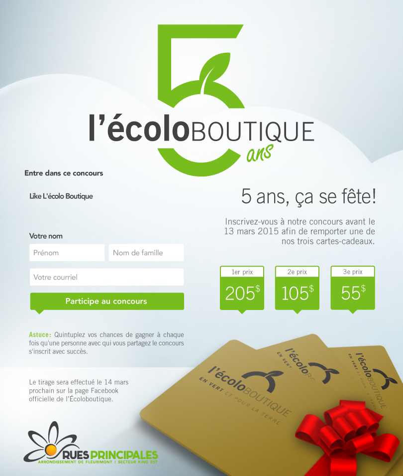ecoloboutique
