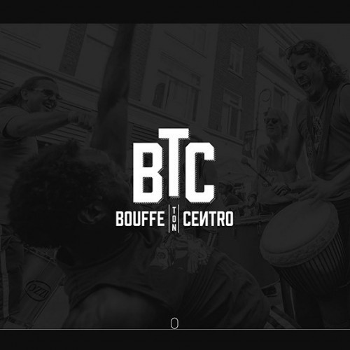 Bouffe ton Centro | Projet Site Web