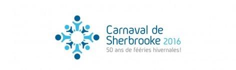 carnaval sherbrooke