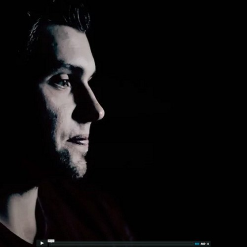Always Dream Awake with NHL PLayer Bobby Ryan Part II | Projet vidéo