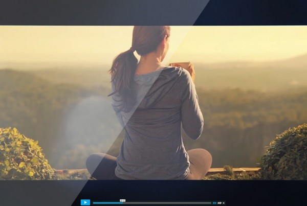 Les Domaines des Bois | Pub TV