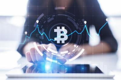 top crypto-monnaie